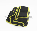 Multi Pockets Hardware Tool Bag Pouch für Hand Electric Tools (QH41008)