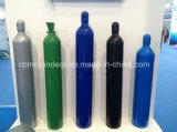 [فكتور-بريس] فولاذ زجاجات لأنّ مستشفى أكسجين طبّيّ