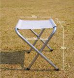 Silla especial Oferta Cfishing, silla de playa al aire libre portable