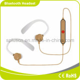 Écouteur sportif de Bluetooth d'écouteur sans fil stéréo en gros de Sweatproof Bluetooth