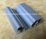 Frame en aluminium pour Cabinet Door (SN639)