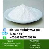Anestésico local CAS de 99%: 136-47-0 hidrocloro do Tetracaine, Tetracaine