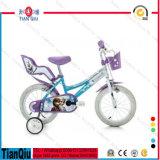 2016 جديدة وصول مزح بيع بالجملة درّاجة/مصغّرة درّاجة/أطفال درّاجة/أطفال درّاجة