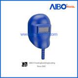 Máscara Safey Welding (AT5083)