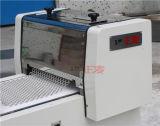 Máquina de aço do fabricante do moldador do Rusk do brinde do pão do brinde de Melba do equipamento da padaria do pão (ZMN-380)