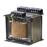 Transformateur 650va (monophasé) d'isolement de qualité