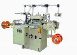 Машина для прикрепления этикеток машинного оборудования стикера протектора экрана пленки автоматическая