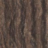 Polished плитка пола фарфора (VPM6503 600X600mm, 800X800mm)
