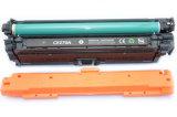 Cartuccia di toner all'ingrosso di colore di Ce270A Ce271A Ce272A Ce273A per la stampante originale dell'HP