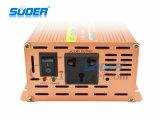 Inversor solar del inversor 1000W 48V de la potencia de la alta calidad (FAA-1000F)
