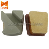 Франкфурт Abrasive Tool для Polishing Marble