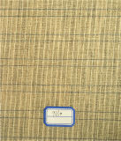Capelli che scrivono tra riga e riga per il vestito/rivestimento/uniforme/Textudo/9330 tessuti