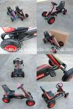 Para venda Kid's Go Kart