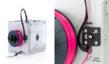 3D Printer van uitstekende kwaliteit van het Staal Ultimaker2