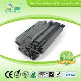 Cartuccia di toner all'ingrosso del laser della cartuccia di toner della stampante della Cina CF226X per l'HP