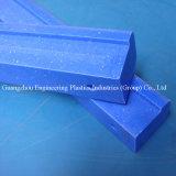 Guía plástica azul del petróleo Mc901