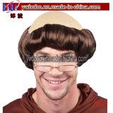 Agente della parrucca di Afro di Serivce del rifornimento del partito di Yiwu Cina (PS2039)
