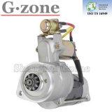 Motor des Starter-MotorM3t56172 24V 5kw 10t 5kw