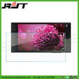 De uiterst dunne 0.33mm Anti-Explosion 9h 2.5D Aangemaakte Beschermende Film van het Scherm van het Glas voor Nota Xiaomi (rjt-A5005)