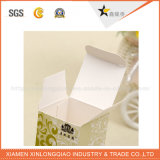 Cadre de empaquetage fait sur commande de papier d'imprimerie de vente chaude