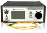 Laser della fibra di impulso di scarsità dei fornitori 1550nm del laser della fibra di Techwin per il Lidar