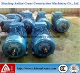 1000 RPM 11 quilowatts motor elétrico de 3 fases
