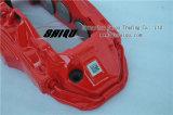Étrier Amg de Brembo de pièces d'auto 6 bacs pour la BMW