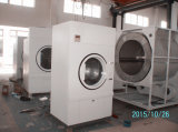 Dampf Heating 25kg Hospital Use Industrial Laundry Dryer (Spray Material)