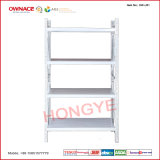 Pallet selettivo Racking Shelf per Warehouse Storage (HY-26)
