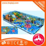 Парк атракционов Toys крытое оборудование спортивной площадки в школе