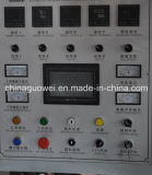 PLC контролирует высокоскоростную сухую машину слоения для полиэтиленовой пленки