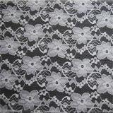 So populäres klassisches Entwurfs-Nylon/Spandex-Spitze-Gewebe (1002)