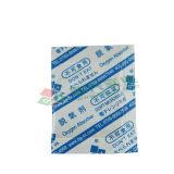 Sauerstoff-Sauger Deoxidizer für Nahrungsmittelspeicher
