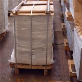 Platten-Fertigung des Aluminium-1050