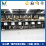 PCE Based Superplasticizer Admixture für Concrete
