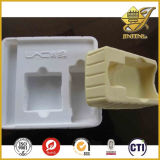 Thermoforming를 위한 최신 판매 플라스틱 APET 장