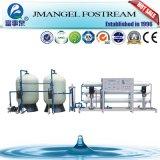 Usine vente directement RO potable usine de traitement d'eau