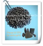 Grânulo de borracha de Pacrel TPV para as peças automotrizes da modelação por injeção