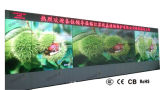 2X4 60inches Cer Provided China DLP Display Rear Projection