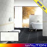 keramische Wand-Fliese der weißen Farben-300X600 (WR-Q2300CM6)