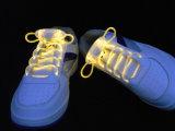 LED는 승진 Stantionery를 위한 단화 레이스 선물을 불이 켜진다