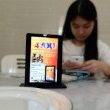 iPhone, iPad & Samsung 은하를 위한 20000mAh Powercore 고용량 힘 은행 휴대용 충전기