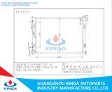 Radiador a estrenar del automóvil KIA para OEM 2007 del año del Forte 25310 1X000
