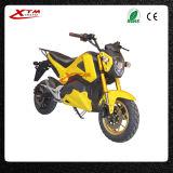 [72ف] الصين يتسابق دوّاسة [2000و] درّاجة ناريّة كهربائيّة