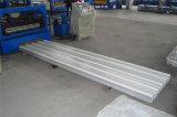 El tipo caliente de las ventas galvanizó las hojas de acero para la pared hecha en China
