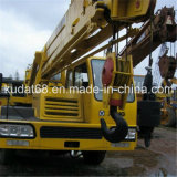 De volledig Hydraulische Kraan van de Vrachtwagen (16C)
