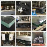 Feito na máquina da afiação da fonte da fábrica da maquinaria de China para o vidro