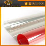 Super Quality High Insulation IR Ceramic Nano Window Film