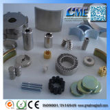 강력한 Industrial Sintered Earth Aimant NdFeB Neodymium Disc 또는 Ring/Block/Round/Arc/Wedge/Rectangle/Rod/Cylinder Magnet