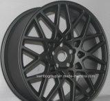 Liga Wheels18 19 do carro 20 polegadas para carros com preço barato